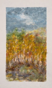 Autumn_Glory_2014_7.25x13